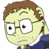 mordacaiMT's avatar
