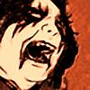 Mordad-Dethmann's avatar