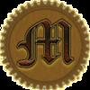 Mordasius's avatar