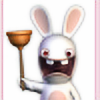 Mordecai81's avatar