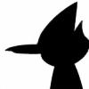 Mordecai9999's avatar