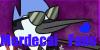 MordecaiFans