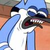 mordecaihorrifiedplz's avatar