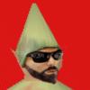 MordecaiMargaret's avatar