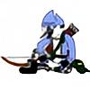 mordecaiplayer1's avatar