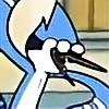 Mordecaiplz's avatar