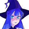 Mordecaiser123's avatar