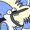 mordecool626's avatar