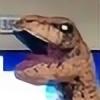 MordefessKnight's avatar