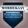 Mordekaay's avatar