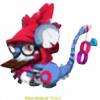MordekiJay's avatar