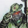Mordenus's avatar