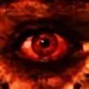 Morder-X's avatar