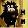 MorderczyniMisiow's avatar