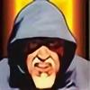 MORDETHLESTOK's avatar