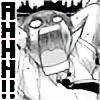 Mordhel44's avatar