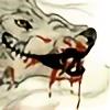 Mordicant13's avatar