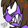 mordiciathe's avatar