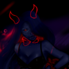 Mordiera's avatar