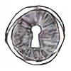 Mordiken9's avatar
