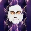 mordil's avatar