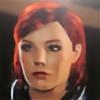 Mordinette's avatar