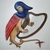 mordiou's avatar