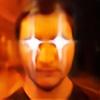 Mordirius's avatar