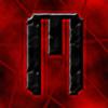 MorDKhai's avatar