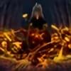 Mordor-rlx's avatar