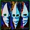 MordredGravehaven's avatar