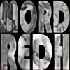 MordredhArt's avatar