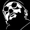 MordredKLB's avatar
