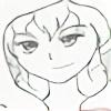 mordu0209's avatar