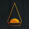 Mordulecc's avatar