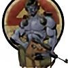 morduskainen's avatar