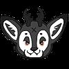 Mordvarg's avatar