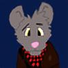 MordyRatters's avatar