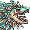 More-elen89's avatar