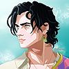 MORE-SIUCAR-PLEASE's avatar
