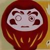 MoreaFen's avatar