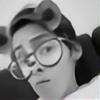 morealexbouvinkurtti's avatar