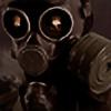 Moreanar's avatar