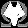 moreau13's avatar