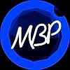MoreBackgroundsPlz's avatar