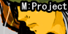 Moreblik's avatar