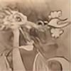 morebrains74's avatar