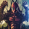 morecan's avatar
