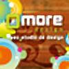moredesign's avatar