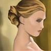moredot's avatar